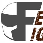 fearless_fighters_logo