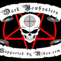 Logo vom Bogensportverein Dark Bowhunters